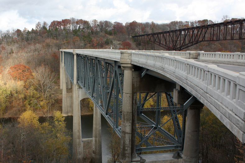 Bridges-in-Lawrenceburg-Anderson-County-KY.